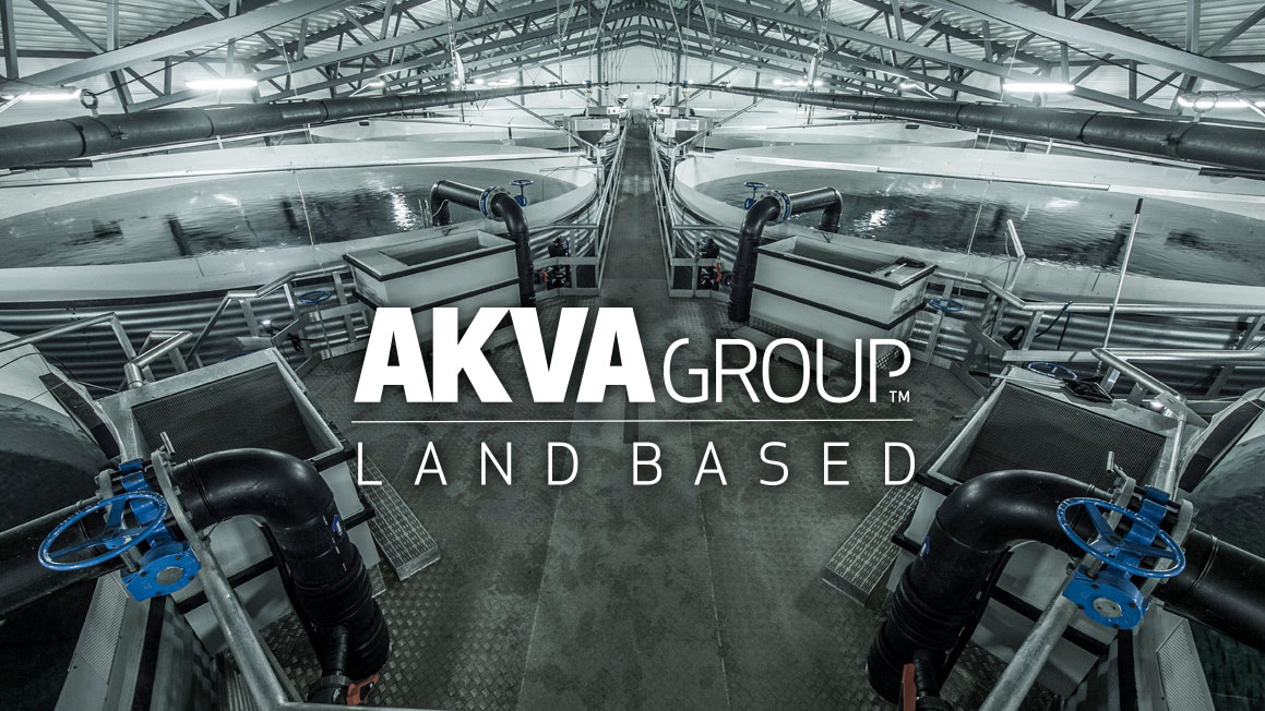 AKVA-group-Land-Based
