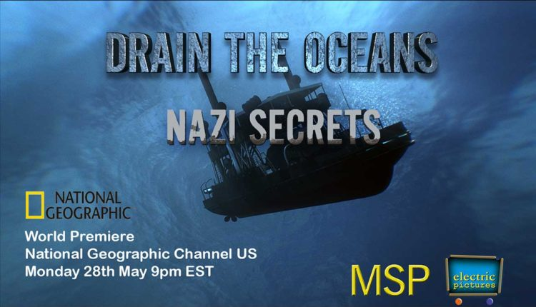 Drain-Nazi-Secrets-Flyer-2_crop-750x430
